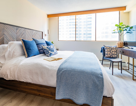 apt rentals calgary - apartments for in downtown calgary near shops and restaurants
