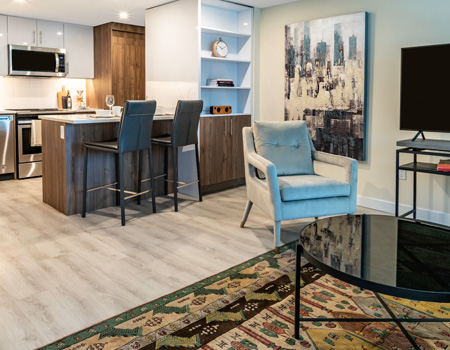 apt rentals calgary - suites for rent available in downtown calgary