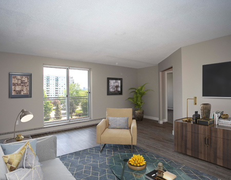 Apartments For Rent Near The University Of Western Ontario In London Ontario