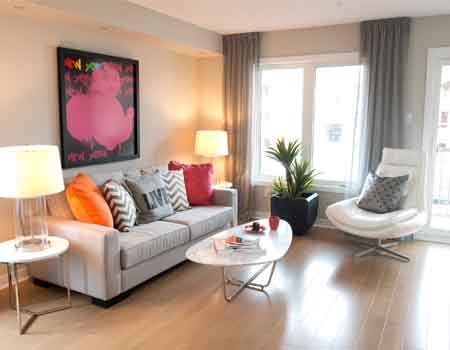 apt rentals calgary - Applewood Townhomes: For rent in Calgary