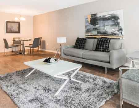 apt rentals calgary - apartments for rent in Calgary