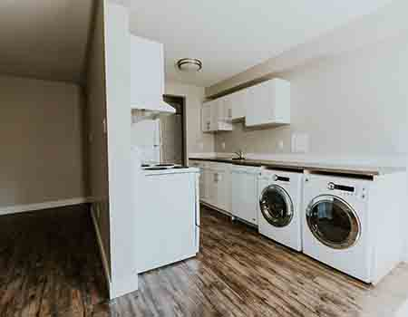 Apartments for Rent Close to Transit in West Edmonton