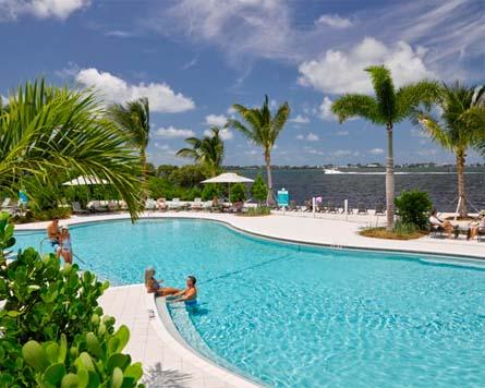 Homes For Sale At One Particular Harbour Margaritaville in Bradenton Florida