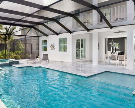 Homes For Sale At Westlake Florida