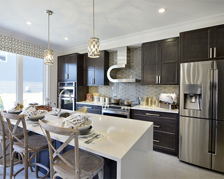 Homes for Sale Avalon Ottawa