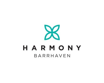 Homes for Sale at Harmony in Ottawa