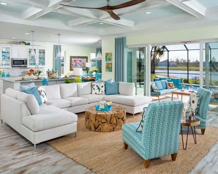 Homes For Sale at Margaritaville Daytona Beach