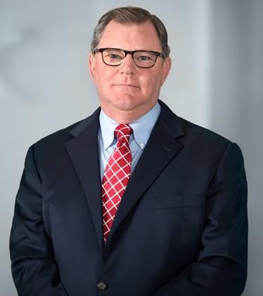 Michael J Belmont: President, Minto Communities USA