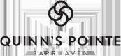 Quinn's Pointe