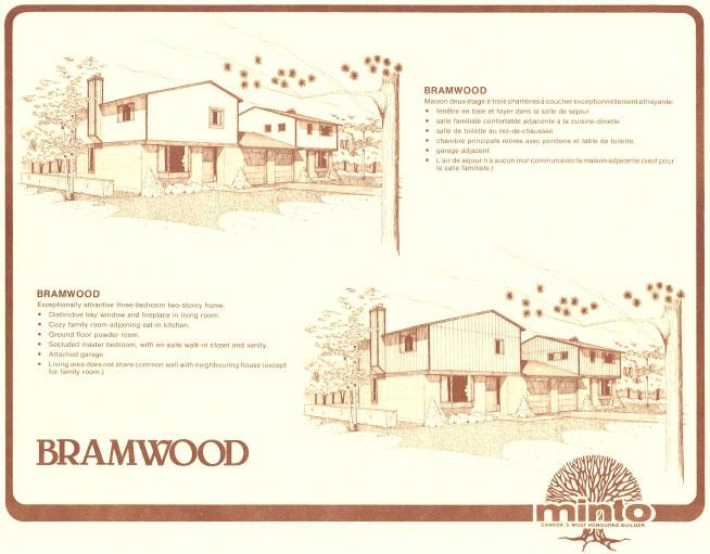 Bramwood