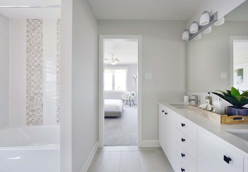 "What is a ""Jack and Jill"" bathroom? - Blog 