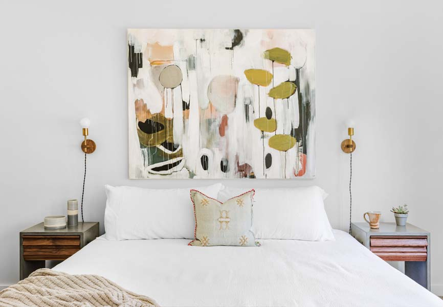 Our 4 step guide to decorating your first apartment 84