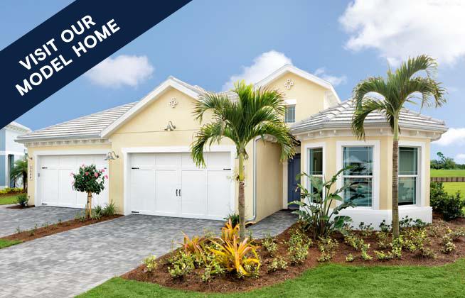 Naples Florida Home Front