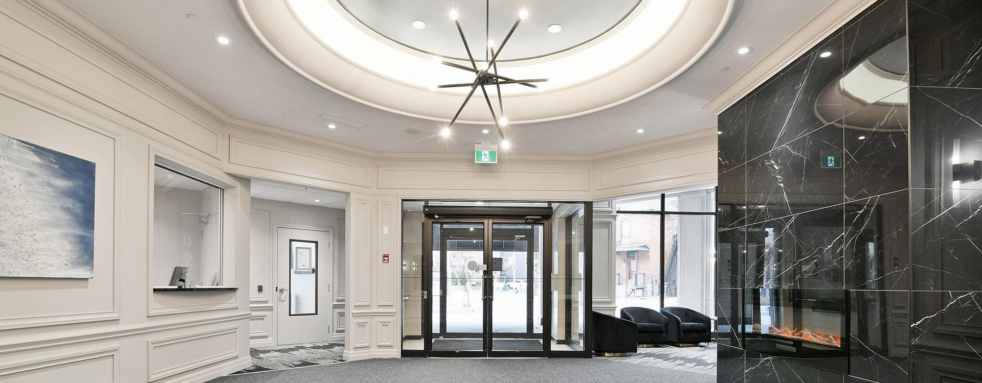 the-carlisle-221-lyon-street-north-ottawa-lobby