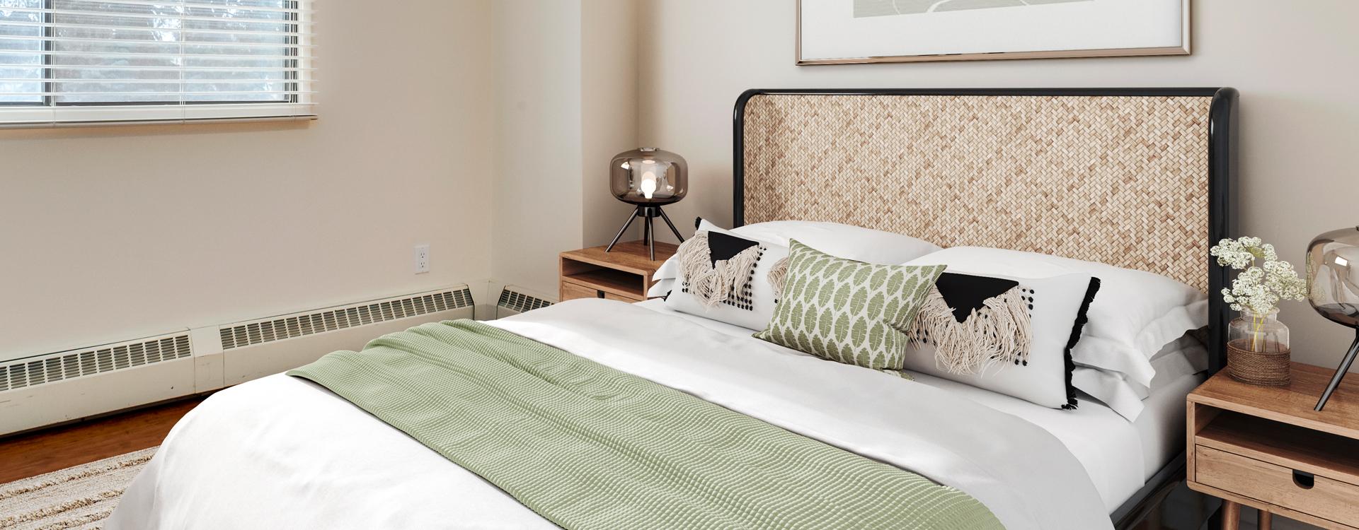 woodlands-manor-woodview-drive-calgary-bedroom