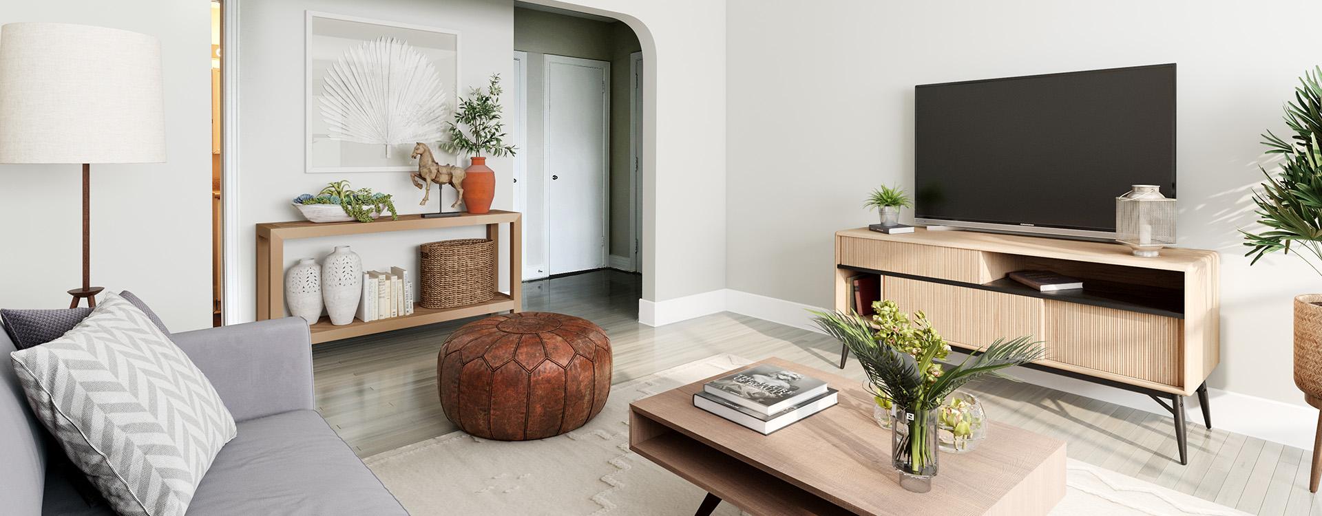the-brant-36-brant-street-ottawa-living-room
