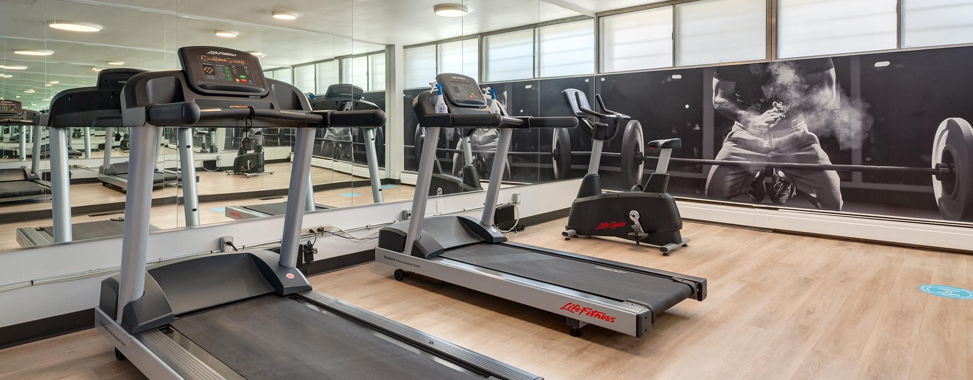 the-lancaster-house-10025-115-street-edmonton-fitness-centre