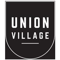 Union Village