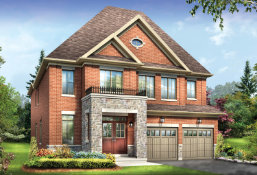 Move In Soon Homes for sale in Whitby, near Pringle Creek