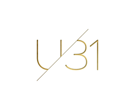 U31 logo. The team behind 123 Portland. New condos for sale at 123 Portland in King West, Toronto.