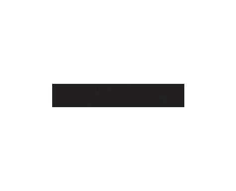 Figur3 logo. The Saint, new condos for sale at Church & Adelaide, Toronto.