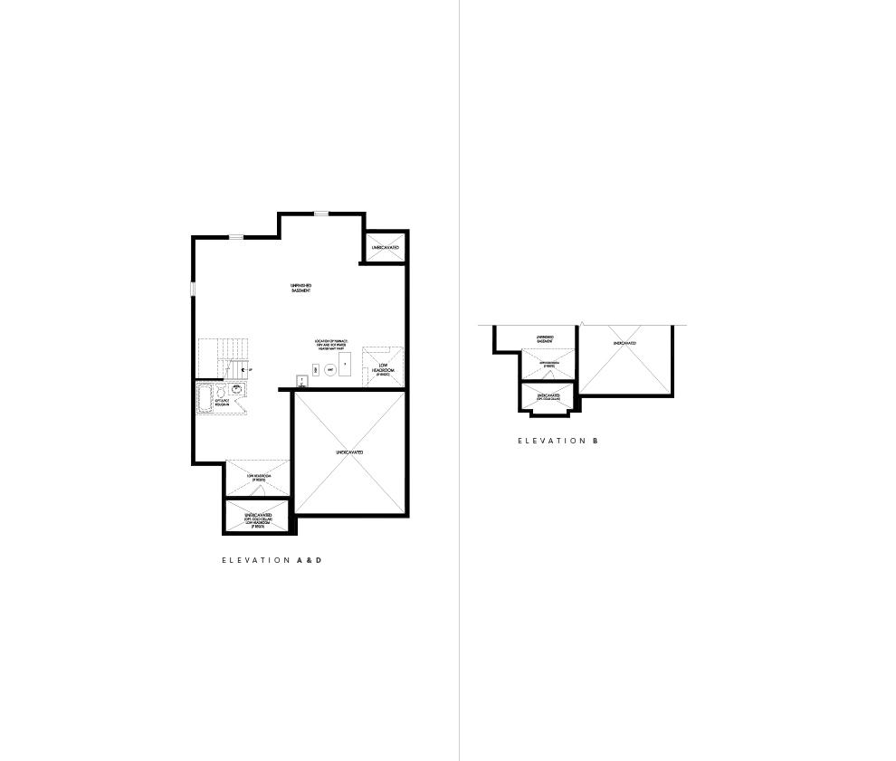 Ivy Ridge Apartments: Ivy Ridge Drake - New Homes In Whitby