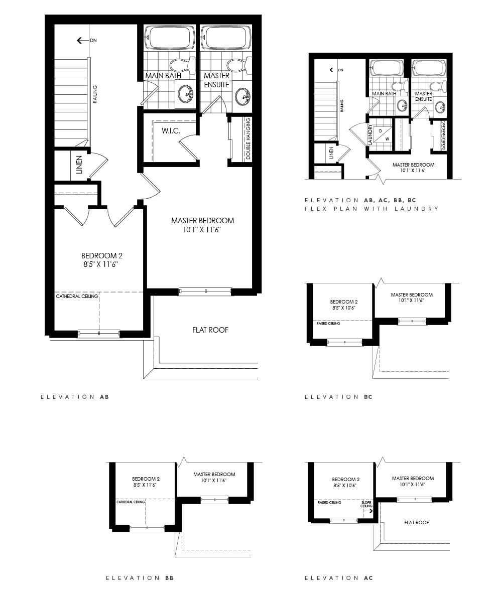 Ivy Ridge Apartments