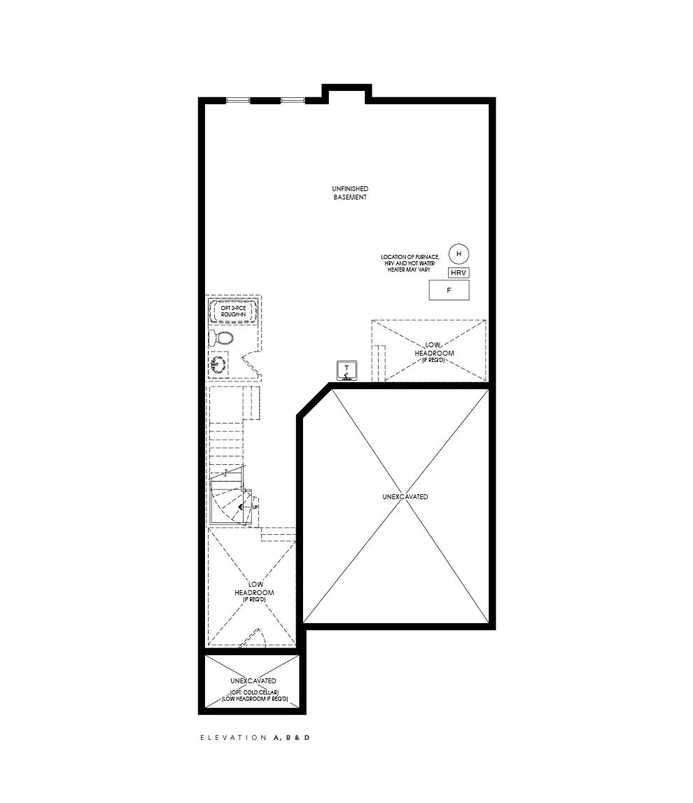 Ivy Ridge Apartments: Single Family Home L Ivy Ridge L Minto