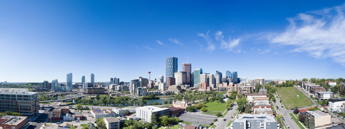 Era Condos For Sale In Calgary