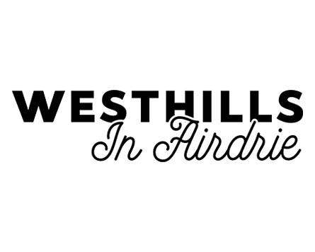 Westhills Logo