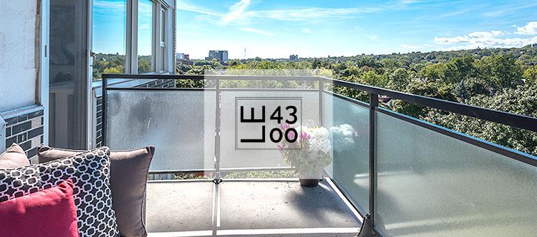4300 - Gallery