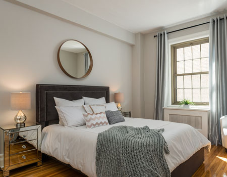 Haddon Hall Montreal - Appartements Minto