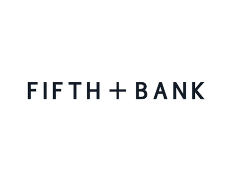 Fifth+Bank - Premium Rentals Coming to the Glebe 2021