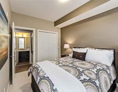 apt rentals calgary - Riverside Rental Homes in South East Calgary