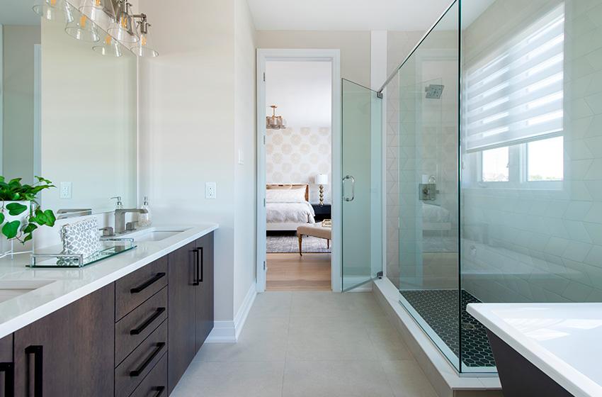 Killarney, Single Family Home - Bathroom