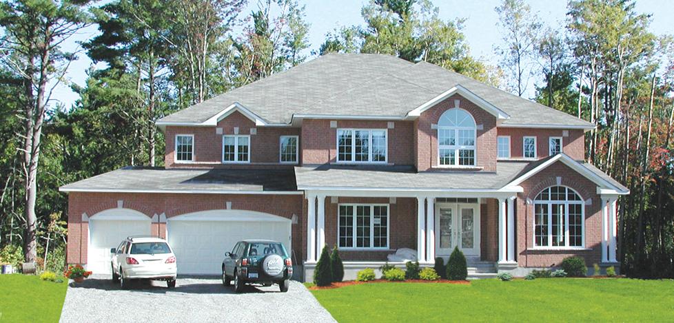 The Warwick 2002