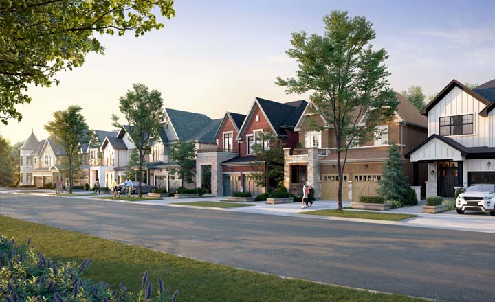 Minto Communities new lifestyle-focused development promotes wellbeing