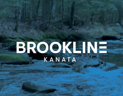 Introducing Brookline
