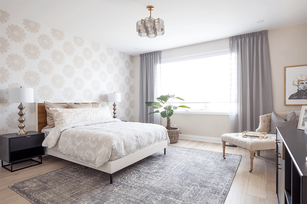 Quinn's Point – Killarney: Bedroom – Single Family Home