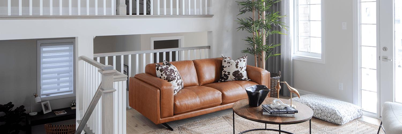 Killarney Living Room