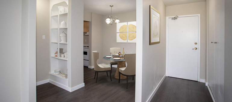 Our Community - Apartments For Rent London Ontario | Minto