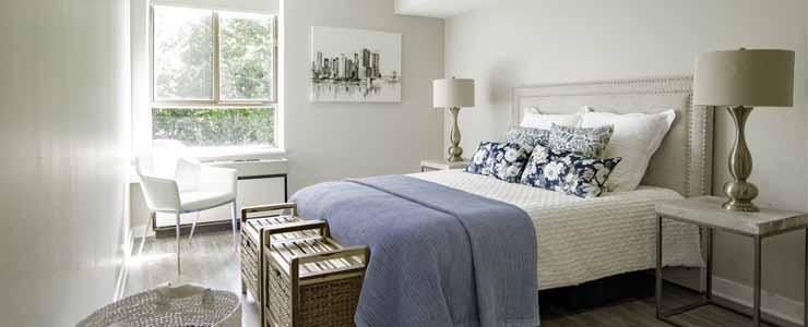 Apartment for rent Ottawa