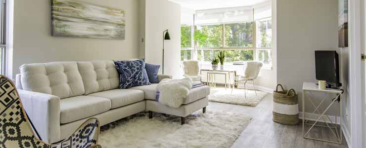 Sophia apartment for rent Ottawa