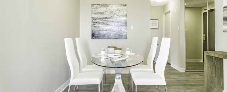 Apartment Rentals Ottawa