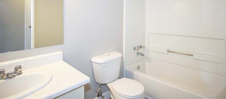 Student Rental Apartments Available At Proudfoot Lane Near The University Of Western Ontario