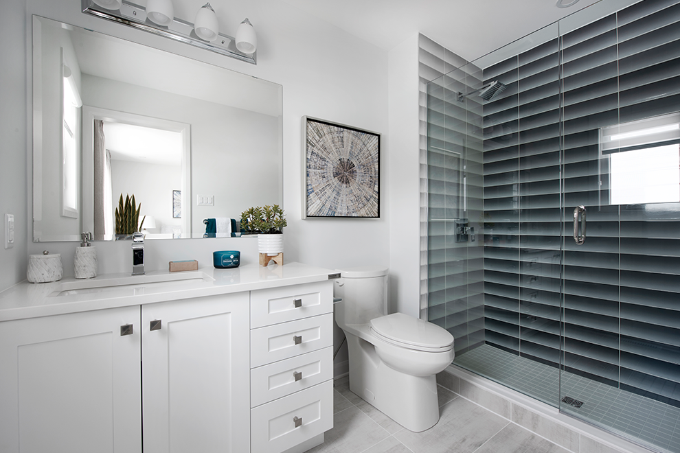 Executive Townhome, Laguna - Ensuite