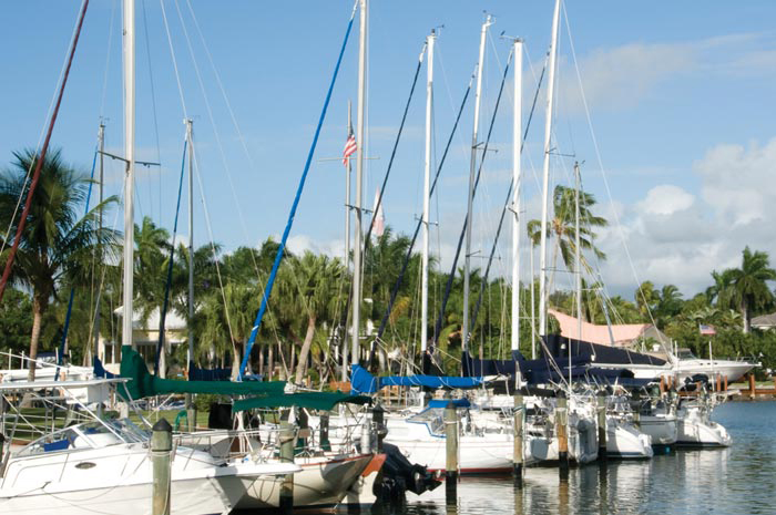 Enjoy the limitless opportunities for boating, fishing, and water-sports