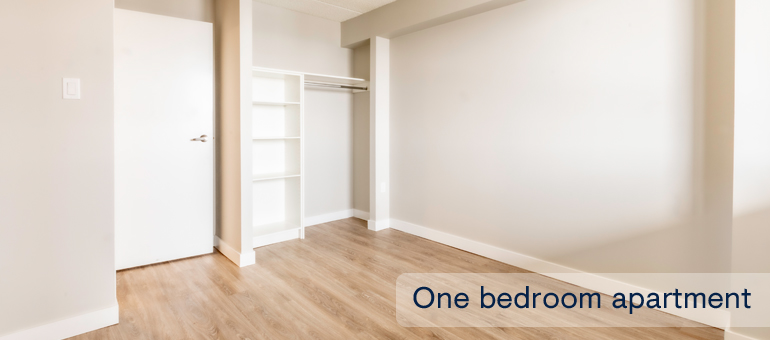 Apartments for Rent in Calgary SE |Radisson Place - Minto ...