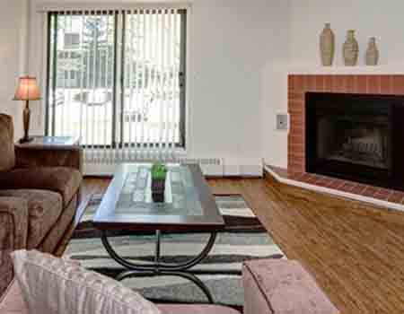 apt rentals calgary - Apartments in South West Calgary For Rent