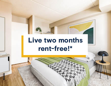 apt rentals calgary - Apartments for rent in South East Calgary